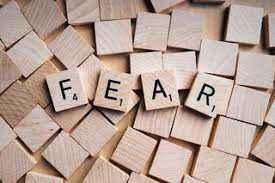The phobia
