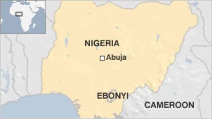 Misconception Of Dreadlocks In Nigeria
