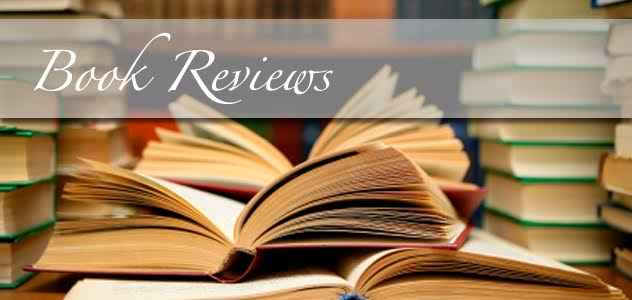Writing a book review in six steps