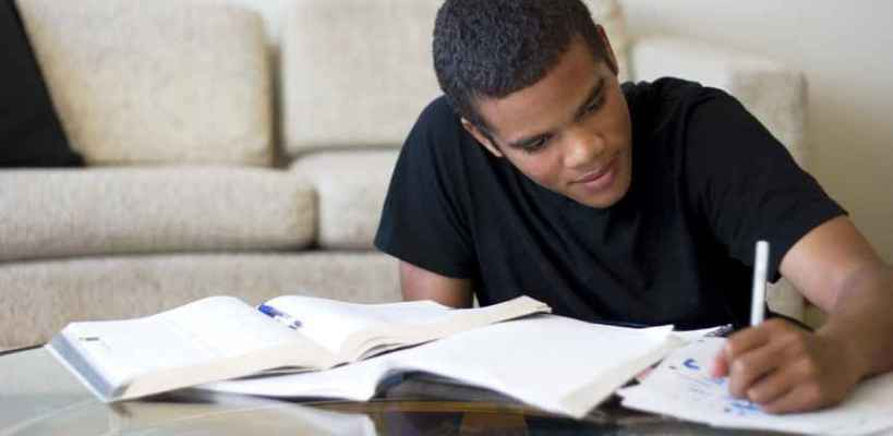 Top 5 Smart ways to study effectively