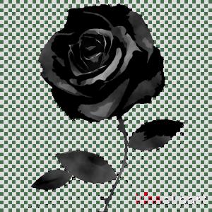 kissclipart-rosas-negras-dibujos-clipart-black-rose-drawing-ab32f601f35ce320