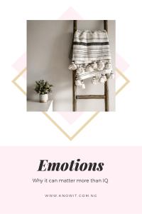 Emotions (1)-1407c64f