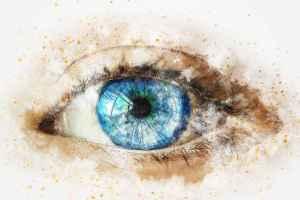eye-2555760__480 (1)-dc20809e