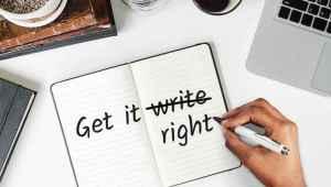 is-it-worth-money-hire-writer-795x450-5ca19f07