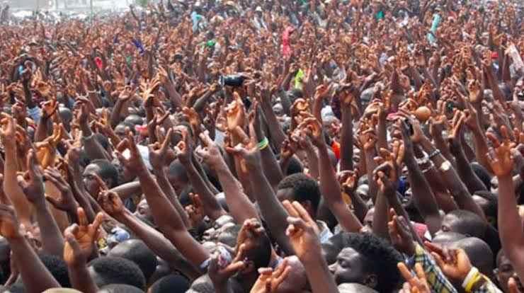 nigeria youth-d8e9c703