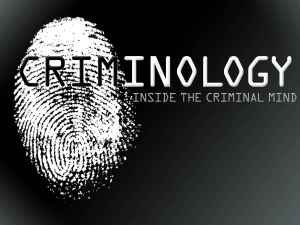 criminology_t-daf1e212