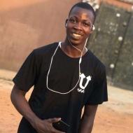 Akintunde Abiola