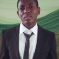 Toheeb Olayiwola