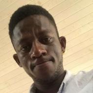 Ayomide Adediji