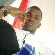 Adepoju Isaiah gbenga