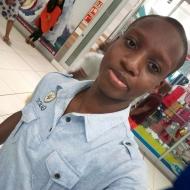 Ahamefula Ikechukwu
