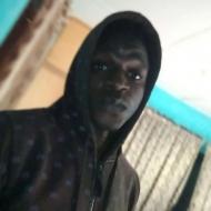 Ajibola Martins