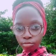 Testimony Soyoye