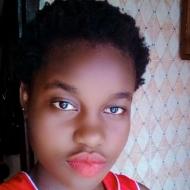 Chizoba Martins