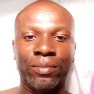 Daniel Ibanga