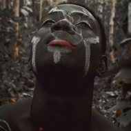 Adeniji Oluwadamilare