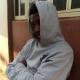 Chidiuto Okorie