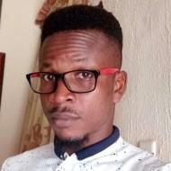 Mighty Emmanuel Isaac