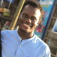 Toluwani Oluwamuyiwa