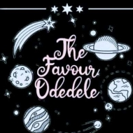 Favour Odedele
