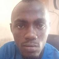 Adebayo Mojeed