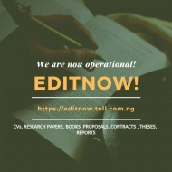 EditNow!