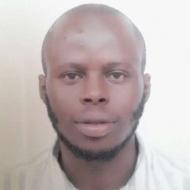 Mayowa Oguntade
