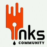 The Inks Community