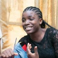 Miracle Obiorah