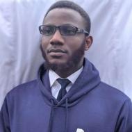 Muhammed Akinyemi