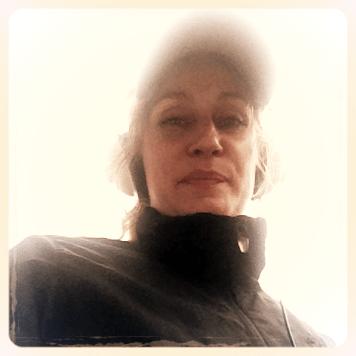 379ba-2013-06-0318-12-35-jpg-35