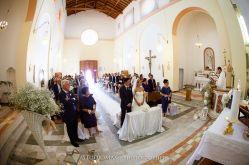 matrimoniotellaro-jpg24