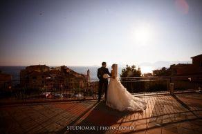matrimoniotellaro-jpg54