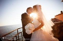 matrimoniotellaro-jpg60