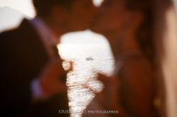 matrimoniotellaro-jpg62