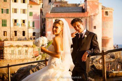 matrimoniotellaro-jpg64