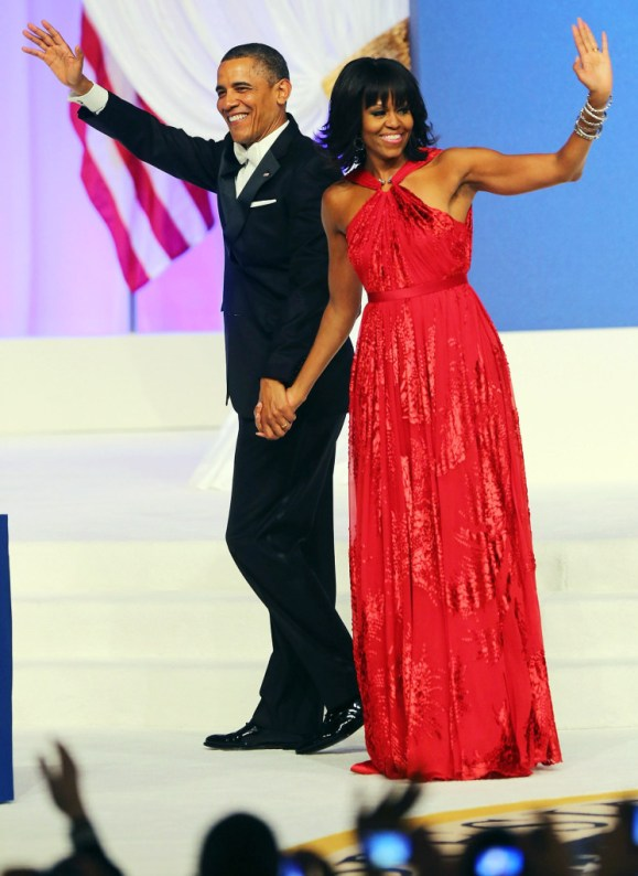 1358822211_michelle-obama-barack-obama-zoom