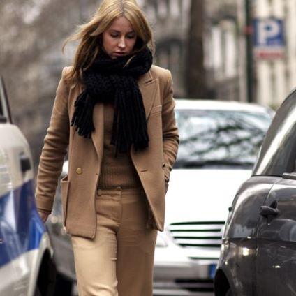 fashion-camel-7