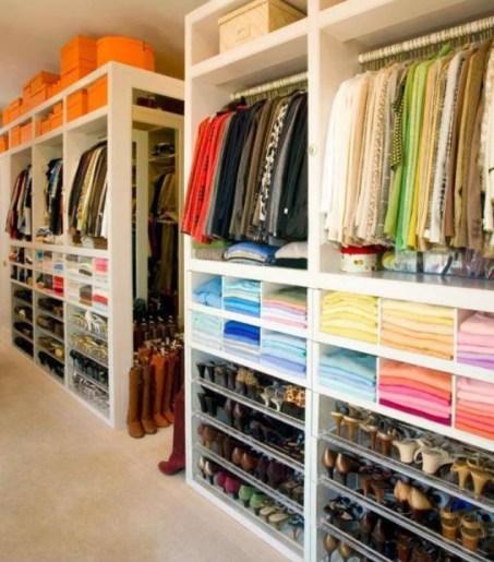 ordning o reda i garderoben 1