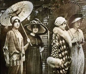 1910-Fashion-Paul-Poiret-3
