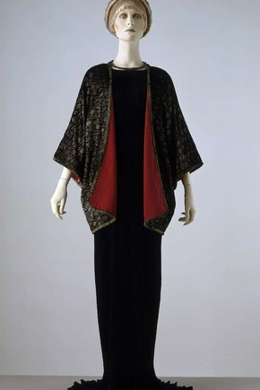 2a81cefc57f3 2006av6039_delphos_dress_evening_jacket_mariano_fortuny_1920_290x435