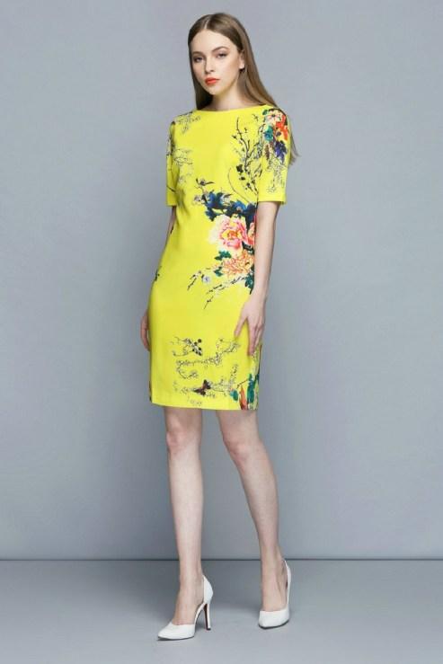 Women-dress-2016-summer-high-quality-women-s-print-dresses-fashion-fashion-lady-clothing-one-piece
