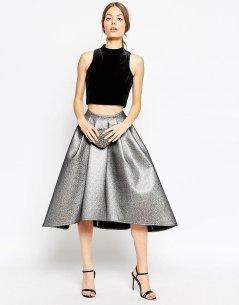 Asos-Full-Midi-Skirt-Metallic-Dip-Back-128