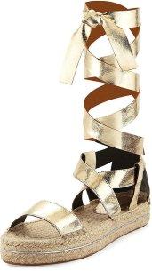 Rebecca-Minkoff-Gila-Lace-Up-Tall-Espadrille-Sandal-Light-Gold-150