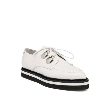 Alexander-McQueen-2-Tone-Leather-Lace-Up-Creeper-Shoes-895 slamkryparen