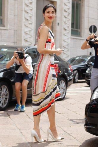 Caroline-Issa-breezy-dress-could-go-right-boardroom - kopia