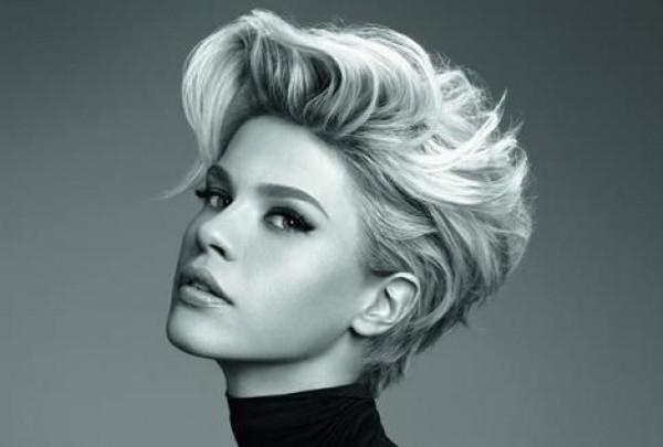 short-haircuts-2014-2015-for-women-1_5537c979e087c335684fef14