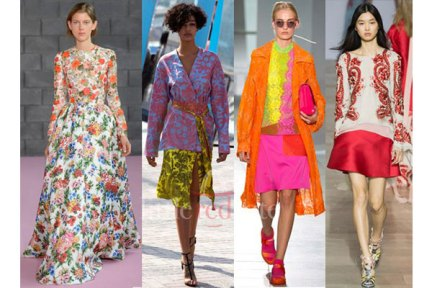 top-trends-from-london-fashion-week-spring-2016