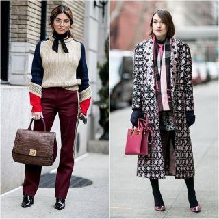 Street-Style-New-York-FW-2016-2017-5