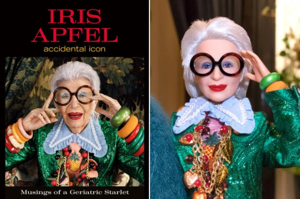 180315-iris-apfel-doll-book-feature
